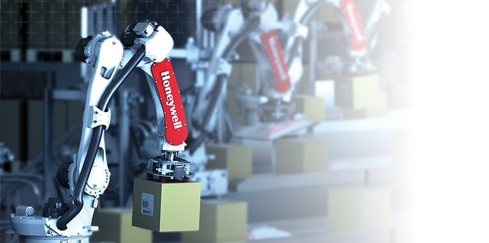 The Business Case for Robotics in Distribution Centers
